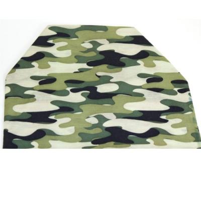 omax野戰魔術頭巾-JH-BK-17
