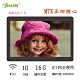 YOUTH MT1黑(M7091) 10.1吋平板電腦 product thumbnail 1