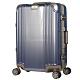 日本LEGEND WALKER 5509-57-23吋 行李箱 孔雀藍 product thumbnail 1
