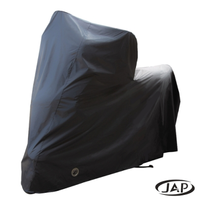 JAP 高級機車套 耐拉扯 防水機車罩 抗紫外線 防汙防塵 防刮 防腐蝕