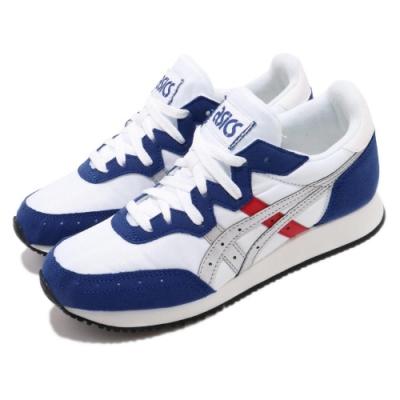 Asics 休閒鞋 Tarther OG 運動 女鞋