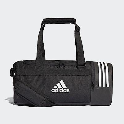 adidas 健身包 CG1532