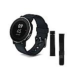 【雙錶帶版】Acer 宏碁 Leap Ware 智慧手錶 (悠遊卡&鐵錶帶)