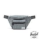Herschel Seventeen 腰包-麻灰色