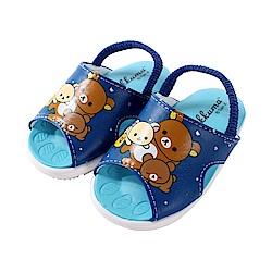 拉拉熊授權寶寶嗶嗶鞋 sk0774 魔法Baby