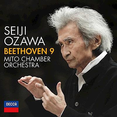 貝多芬第9號交響曲合唱1CD