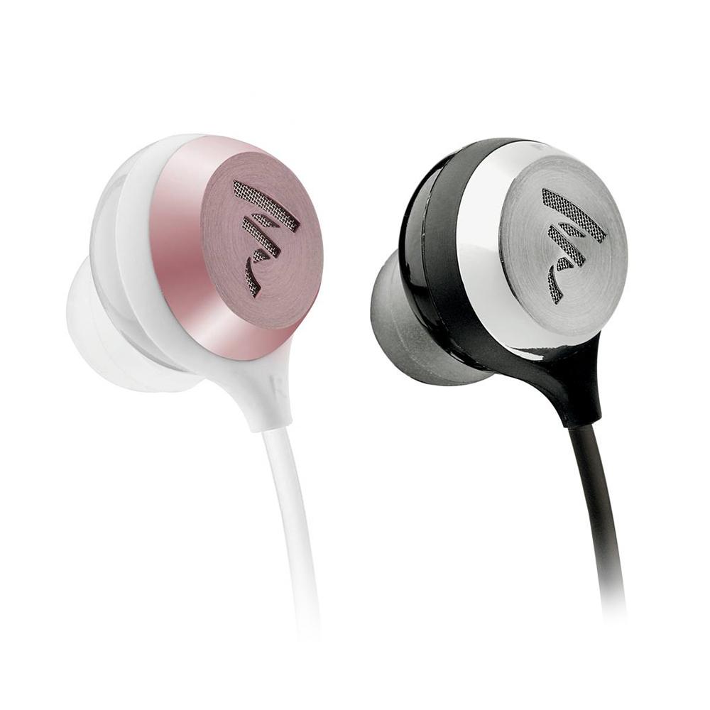 Focal Sphear S 耳道式耳機 @ Y!購物