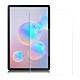 NISDA for 三星 Galaxy Tab S6 10.5吋鋼化9H玻璃螢幕貼 product thumbnail 1