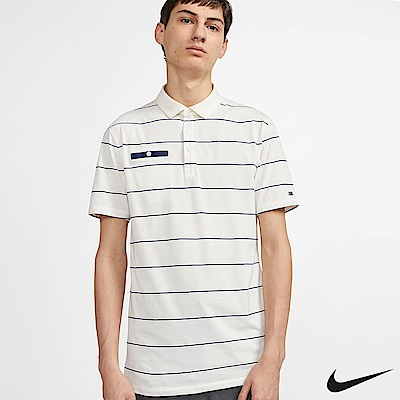 Nike Rory Mcilroy 男Polo衫 AT8947-133