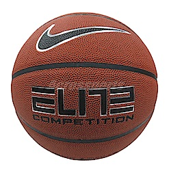 Nike 籃球 Elite Competition 2.0