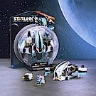 (預購) 銀河聯軍:阿特拉斯之戰 聯軍組合包