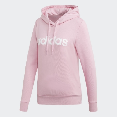 adidas 連帽上衣 女 DU0644