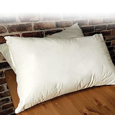 La Veda 物理防水防螨枕-使用美國泰維克面料