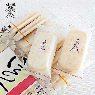 旺旺 豆餅(108g)