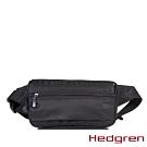 【Hedgren】黑解放型腰包(HIC350 ASARUM)