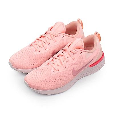 Nike 慢跑鞋 ODYSSEY REACT 女鞋