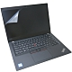 EZstick Lenovo ThinkPad X13 專用 筆電 螢幕保護貼 product thumbnail 2