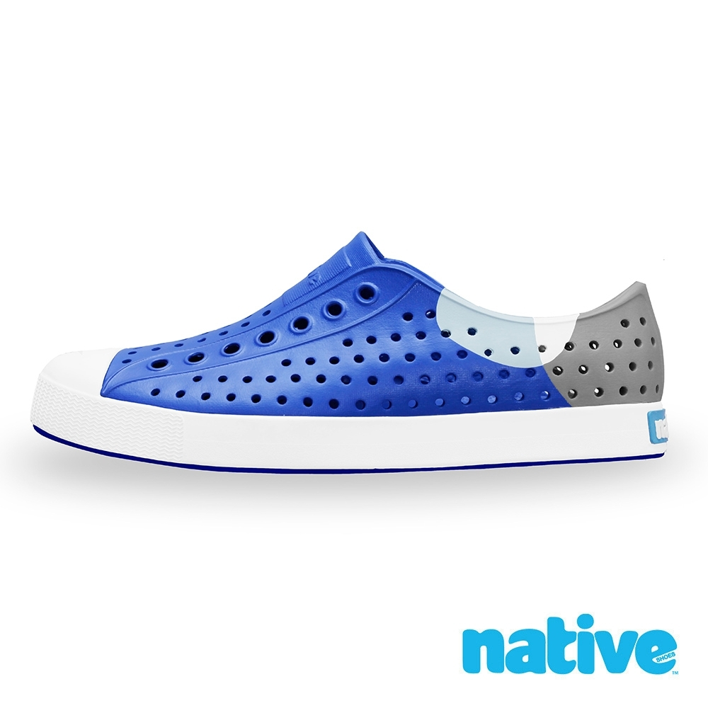 native-JEFFERSON-男-女鞋-成熟普普風