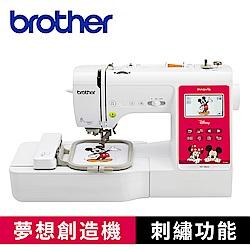 電腦刺繡縫紉機