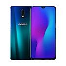 【無卡分期-12期】OPPO R17 (6G/128G)6.4吋智慧手機