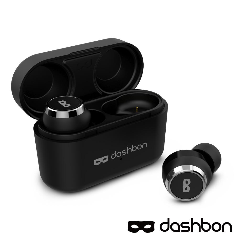 Dashbon  SonaBuds2 全無線立體聲藍牙耳機BTH108R