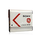SONY NP-BN1/BN1 專用相機原廠電池(平輸密封包裝)