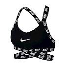 Nike 運動內衣 Indy Logo 女款
