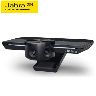 【Jabra】PanaCast 全球智能視訊解決方案(含壁掛架)