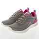SKECHERS 女運動系列 SKECH AIR DYNAMIGHT-149340GYHP product thumbnail 1