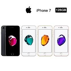 Apple iPhone 7 128G 9成5新 限量福利品