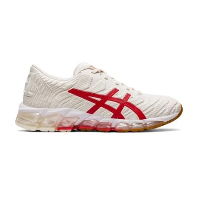 ASICS GEL-QUANTUM 360 5 運動鞋 女 1022A223