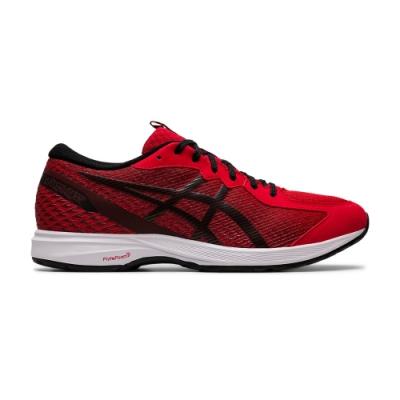 ASICS LYTERACER 2(2E) 跑鞋 男1011A677-600