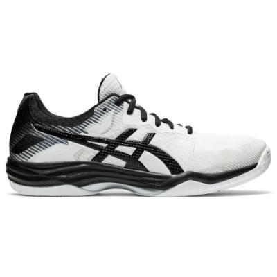 ASICS 亞瑟士 GEL-TACTIC 男女 排球鞋  1073A032-100