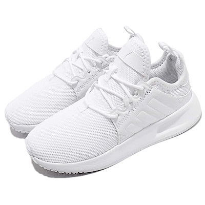 adidas 休閒鞋 X_PLR 運動 童鞋