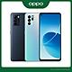OPPO Reno6 Z (8G/128G) 6.43 吋八核心 5G手機 product thumbnail 1