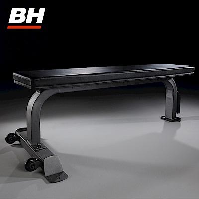 【BH】AX10 平板重量訓練椅