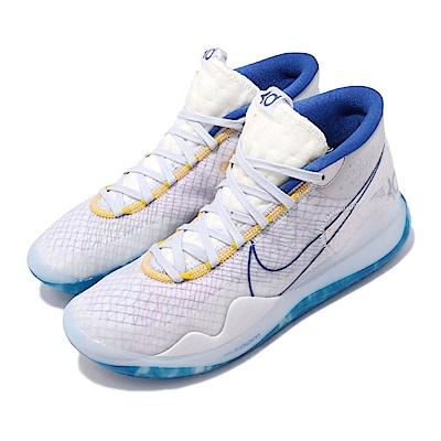 Nike 籃球鞋 Zoom KD12 男鞋