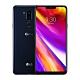 【福利品】LG G7+ ThinQ (6G/128G) 6.1吋智慧型手機 product thumbnail 1
