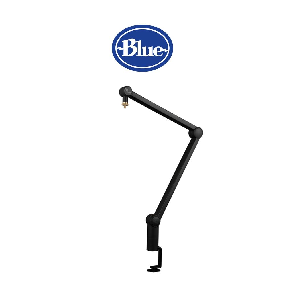 美國 Blue Compass Yeti系列專屬夾式懸臂支架