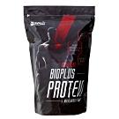 BioPlus Protein 乳清蛋白(原味) - 1.024 KG/袋