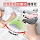 【西格傢飾】記憶舒眠包覆式護腰枕(腰靠/腰墊/脊椎/尾椎) product thumbnail 2