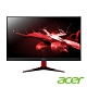 Acer VG272 X 27型IPS 電競螢幕 支援G-SYNC Compatible 0.1 ms 240Hz product thumbnail 1
