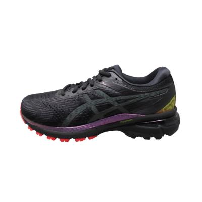 ASICS GT-2000 8 LITE-SHOW 跑鞋 女 1012A963-001
