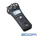 ZOOM H1N 專業手持數位錄音機