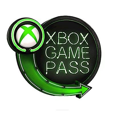 Microsoft微軟 ESD-Xbox Game Pass月費320元 下載版