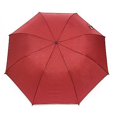 56吋新款超級無敵大傘面自動四人雨傘 (五色)