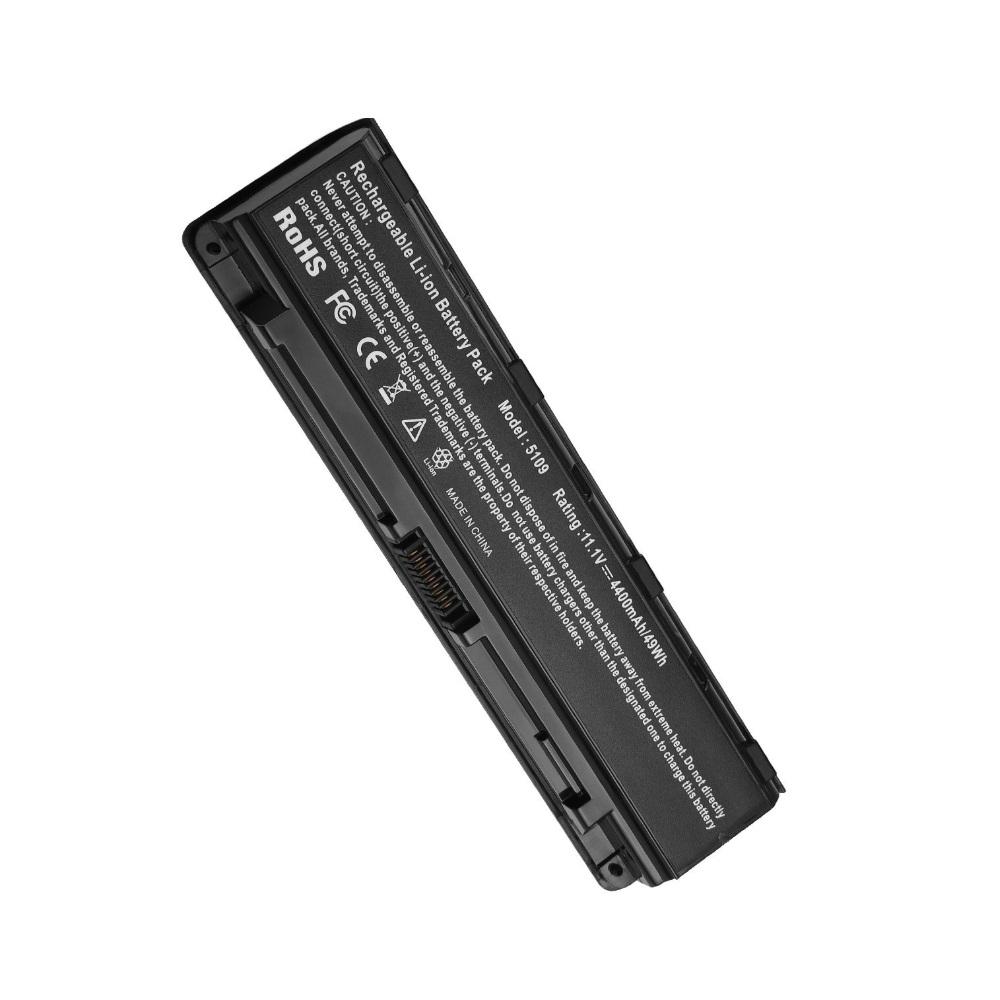 SATELLITE C850電池 PA5023U-1BRS PABAS260 電池