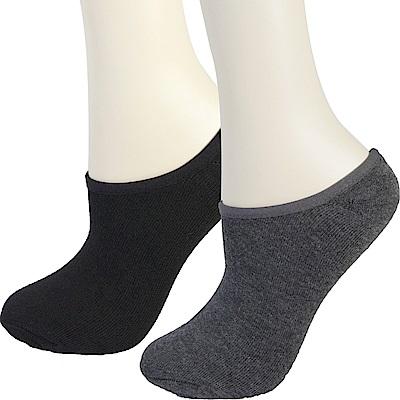 Searphic Silk 純色隱型襪(12雙)