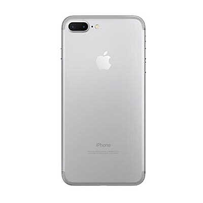 [無卡分期-12期] Apple iPhone 7 Plus 32G 智慧型手機