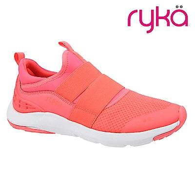 ryka ELITA NRG 女健身訓練鞋 桔 RKE8505M1650